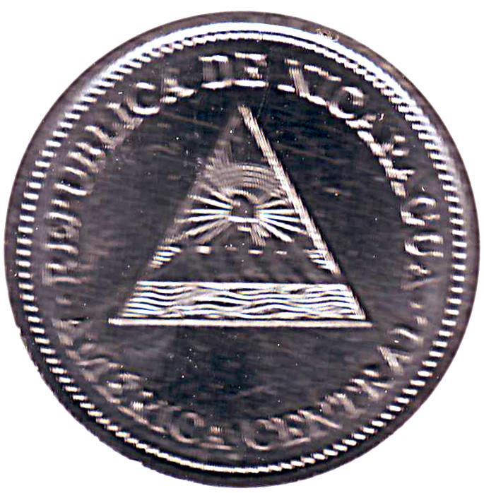 https://34.202.182.251/import/imagenestodas/coin-50NIO.jpg