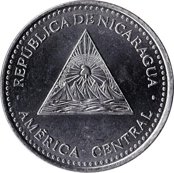 https://34.202.182.251/import/imagenestodas/coin-1NIO.jpg