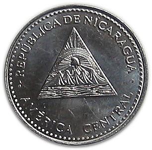 https://34.202.182.251/import/imagenestodas/coin-5NIOO.jpg