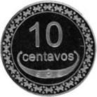 https://34.202.182.251/import/imagenestodas/coin-10TLE-2.jpg