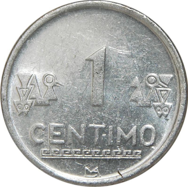 https://34.202.182.251/import/imagenestodas/coin-1PEN-2.jpg