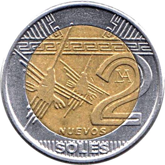 https://34.202.182.251/import/imagenestodas/coin-2PEN-2.jpg