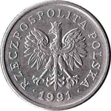 https://34.202.182.251/import/imagenestodas/coin-10PLN.jpg
