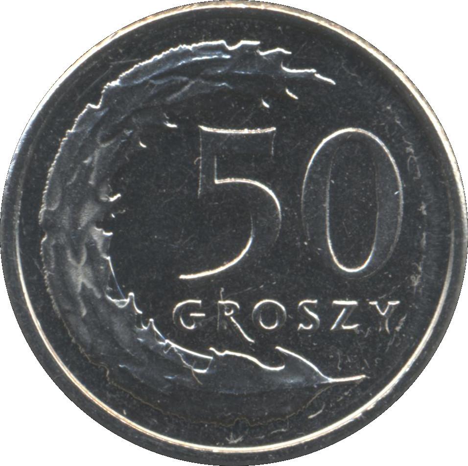 https://34.202.182.251/import/imagenestodas/coin-50PLN-2.jpg