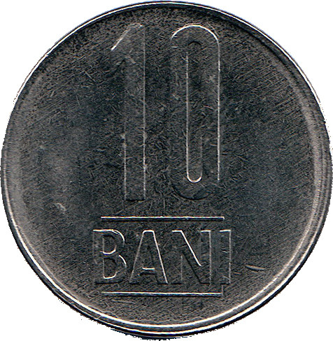 https://34.202.182.251/import/imagenestodas/coin-10RON-2.jpg