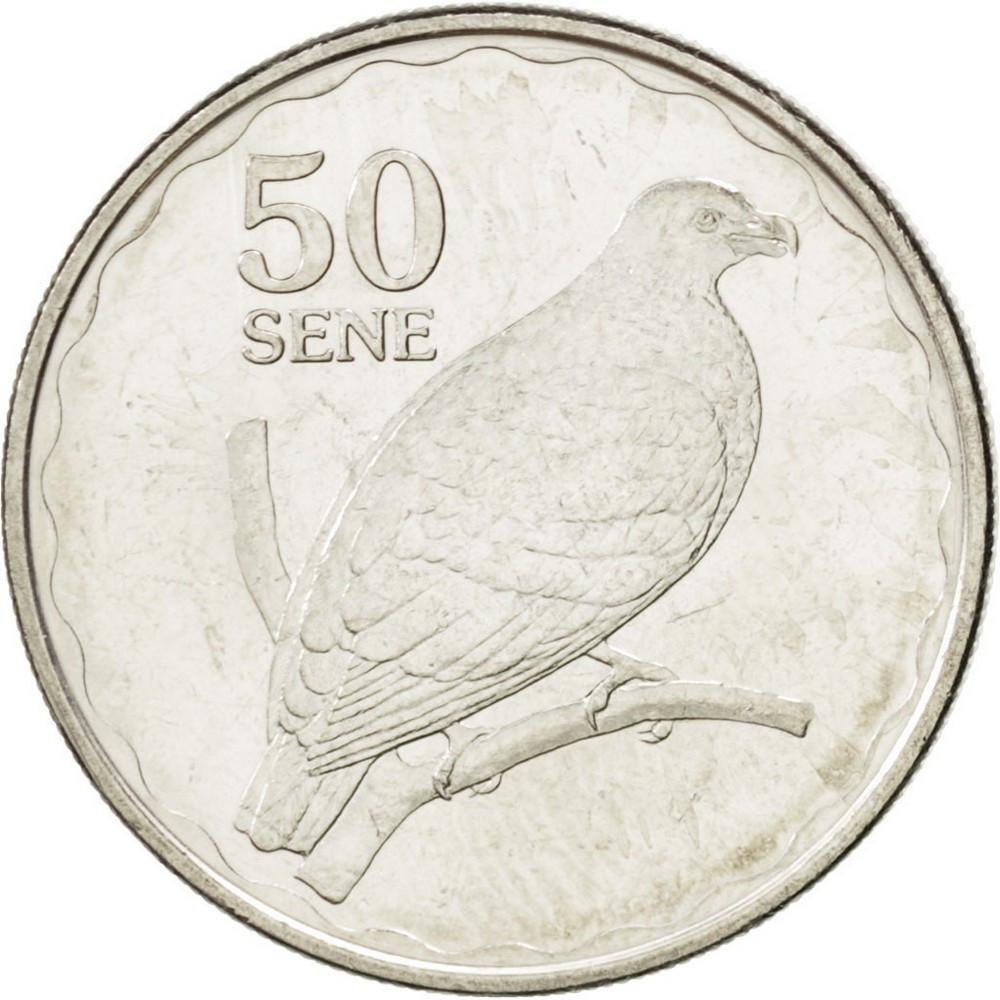 https://34.202.182.251/import/imagenestodas/coin-50WST-2.jpg