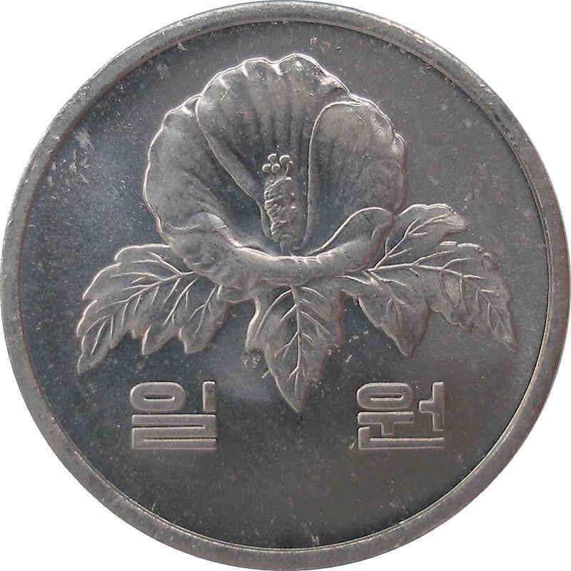 https://34.202.182.251/import/imagenestodas/coin-1KRW.jpg