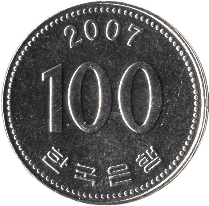 https://34.202.182.251/import/imagenestodas/coin-100KRW-2.jpg