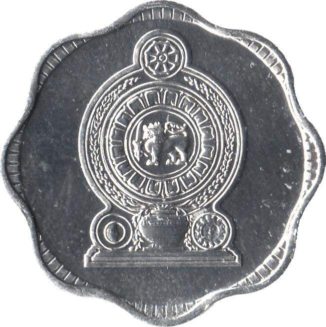 https://34.202.182.251/import/imagenestodas/coin-10LKR.jpg