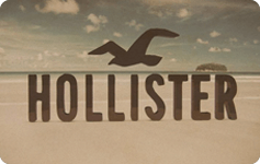 Hollister - 50%
