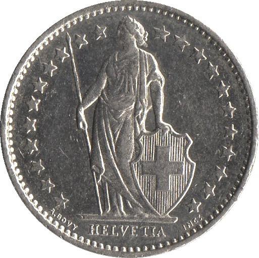 https://34.202.182.251/import/imagenestodas/coin-.50CHF.jpg
