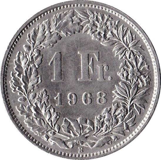 https://34.202.182.251/import/imagenestodas/coin-1CHF-2.jpg