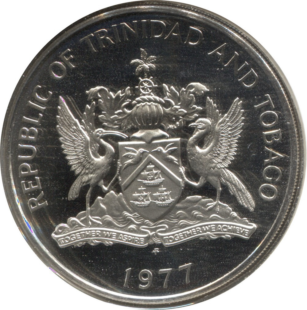 https://34.202.182.251/import/imagenestodas/coin-1TTDDD.jpg