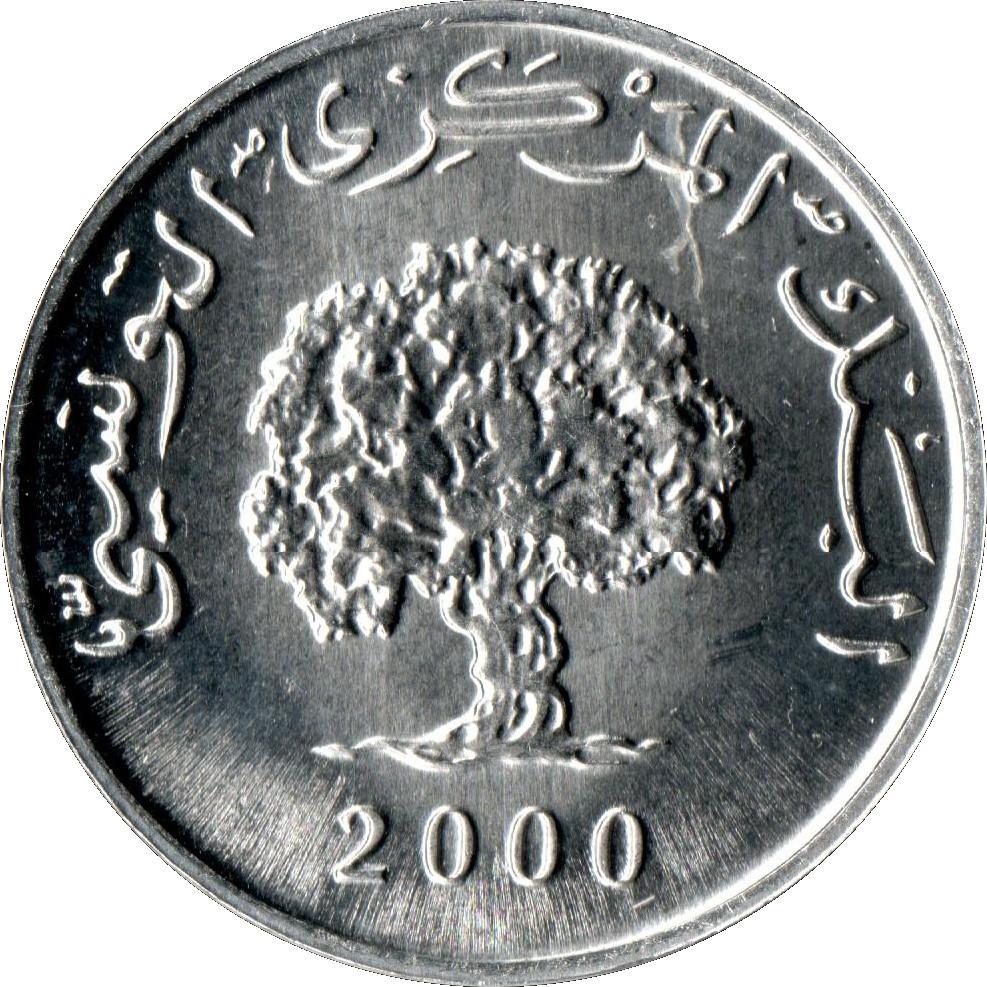 https://34.202.182.251/import/imagenestodas/coin-1TND.jpg