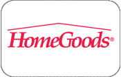 Home Goods - 60%