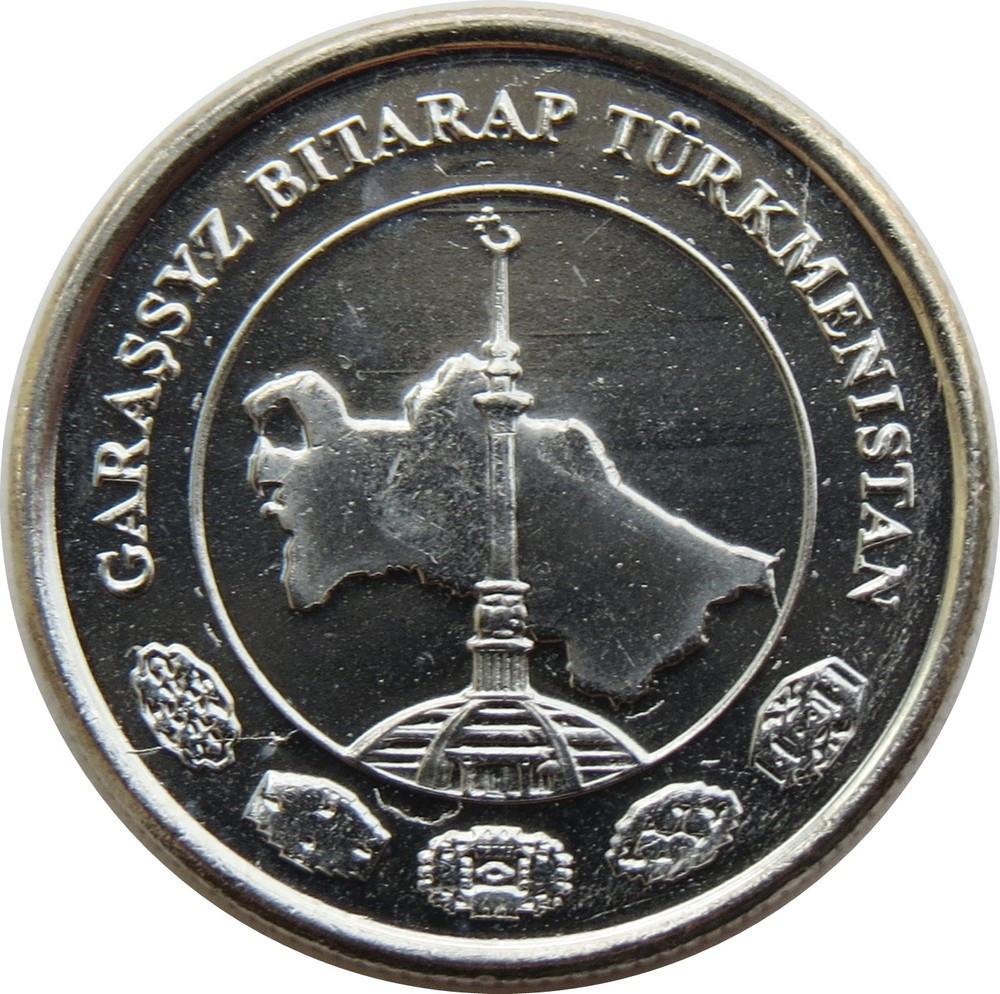 https://34.202.182.251/import/imagenestodas/coin-2TMT.jpg
