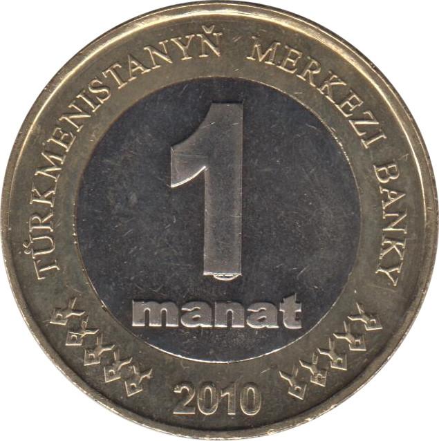 https://34.202.182.251/import/imagenestodas/coin-1TMTT-2.jpg