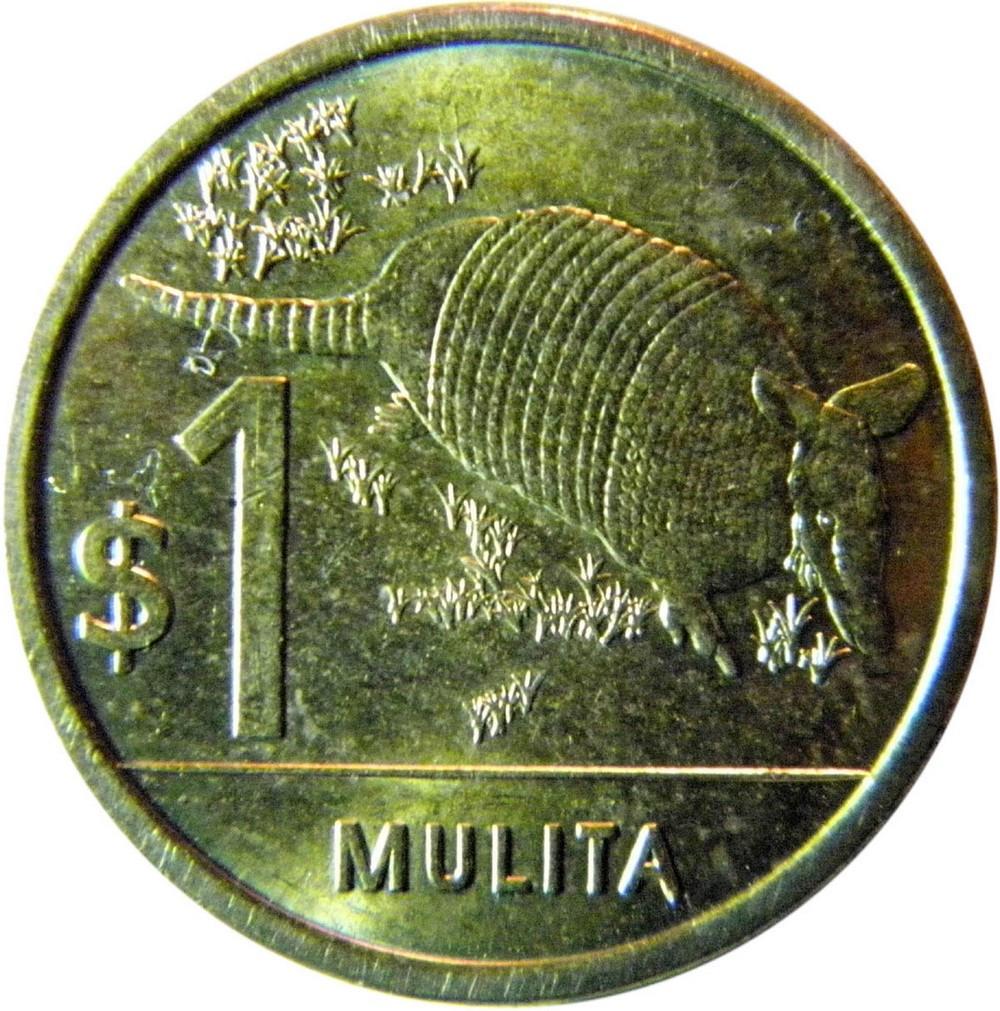 https://34.202.182.251/import/imagenestodas/coin-1UYUU-2.jpg