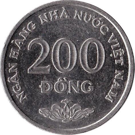 https://34.202.182.251/import/imagenestodas/coin-200VND-2.jpg