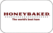 Honey Baked Hams - 50%