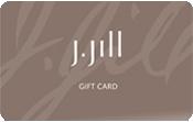 J Jill - 40%