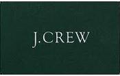 J. Crew - 65%