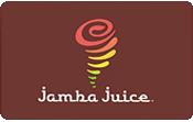 Jamba Juice - 50%