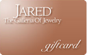 Jared - 55%