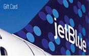JetBlue - 70%