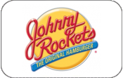 Johnny Rockets - 60%