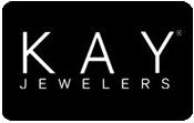 Kay Jeweler - 55%