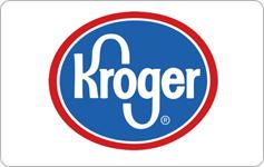 Kroger - 80%