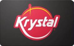 Krystals - 60%