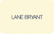 Lane Bryant - 50%