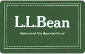 LL Bean - 60%