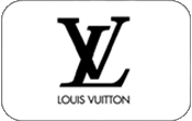 Louis Vuitton - 60%