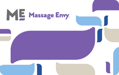Massage Envy - 50%