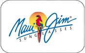 Maui Jim - 40%