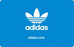 Adidas - 70%