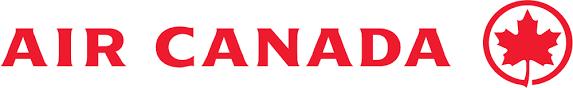 Air Canada - 60%