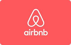 AirB&B - 50%