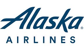 Alaska Airlines - 50%