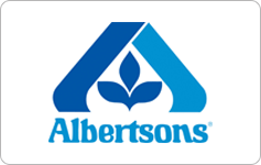 Alberstons - 70%