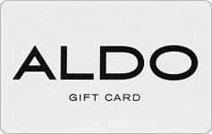 Aldo - 50%