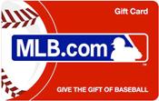 MBL.Com - 50%