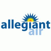 Allegiant Airlines - 60%