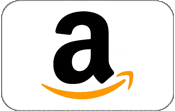 Amazon - 80%