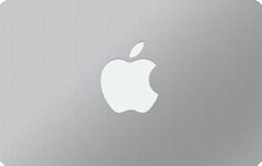 Apple - 70%