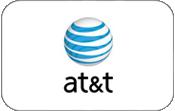 AT&T - 50%