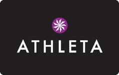Athleta - 60%